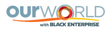 Our World With Black Enterprise