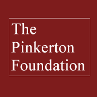 The Pinkerton Foundation