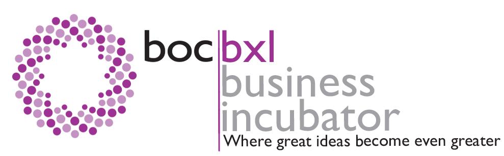 BXL Business Incubator