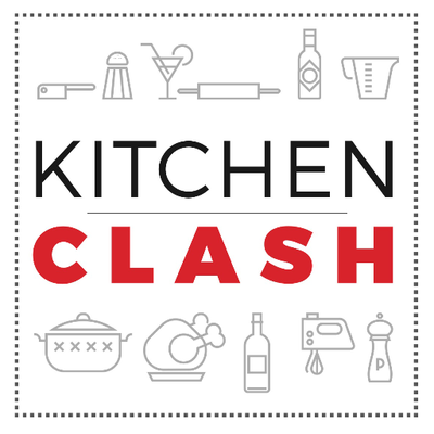 Kitchen Clash