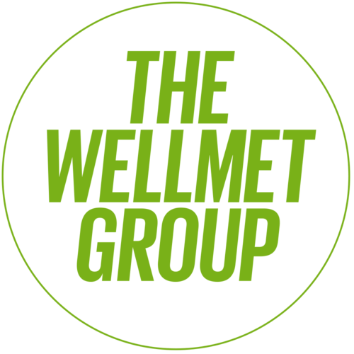 Wellmet Group